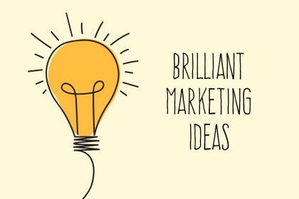 brilliant-social-media-marketing-ideas
