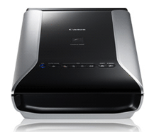 Canon 9000F Scanner Driver 16.0.5 Windows 10