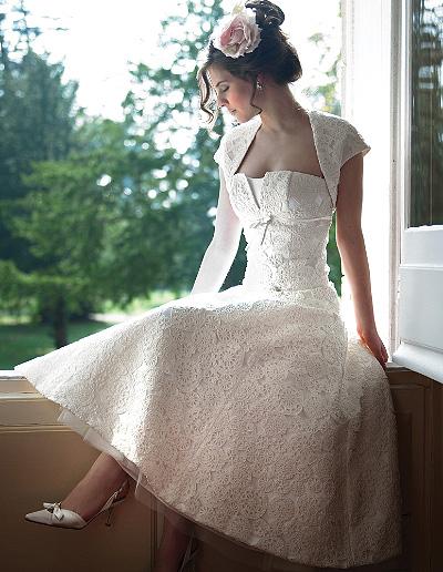Ill Shrink n Smile: Dress thinspo.
