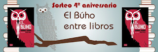 http://elbuhoentrelibros.blogspot.com.es/2016/10/sorteo-4-aniversario-el-buho.html