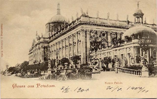 Palais-de-Sanssouci-(Allemagne).JPEG