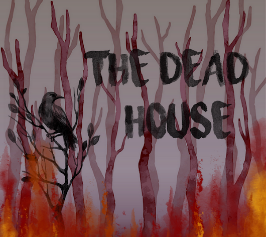 Review: The Dead House