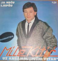 Mile Kitic -Diskografija R_6134193_1421257213_1468_jpeg