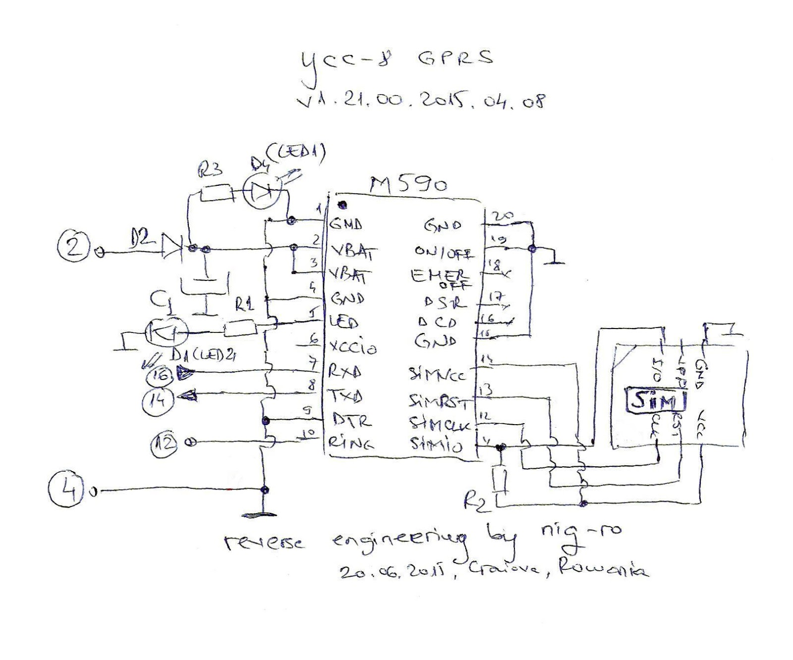 hight resolution of wrg 2570 lexus rx300 wiring diagram cpu pinout and is clear is a simplified