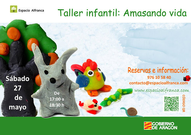 http://www.espacioalfranca.com/Actividades.aspx/Details/1238/taller_infantil_amasando_vida