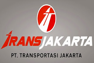 PT. Transjakarta (Transportasi Jakarta) - Petugas Pengamanan