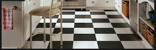 Floor Kitchen 4