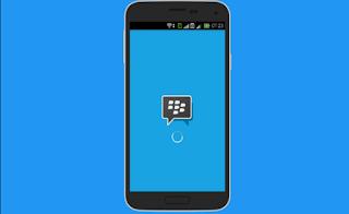 BBM Apk v3.3.1.21 Official Android Update Versi Terbaru