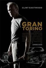 Gran Torino - Dublado