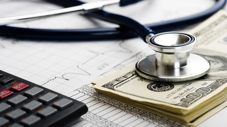 10 Simple Guide On How To Cut Down Your Medical Expenditures!