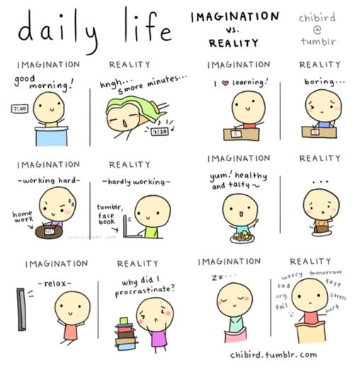 Cartoon Life Quotes: Cute Cartoon Quotes. QuotesGram