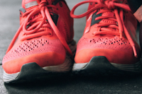 Logo #Happi15 : vinci gratis abbonamenti centro fitness Virgin Active