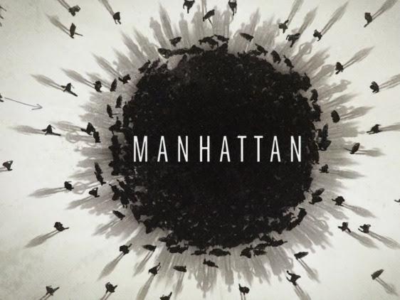 Must See TV: Manhattan