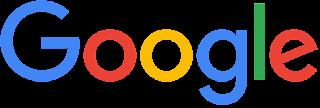 Nuevas becas del Google Summer of Code para los Laboratorios TIC del Parque Científico de #Lleida