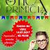 Exame de vista dia 14 de julho na Ótica Primícia: Aproveite nossas ofertas!