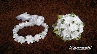 http://mamadoszescianu.blogspot.com/2016/04/kanzashi-w-komunijmym-nastroju.html