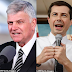 Evangelical preacher, Franklin Graham calls on Mayor Pete Buttigieg to repent for being gay