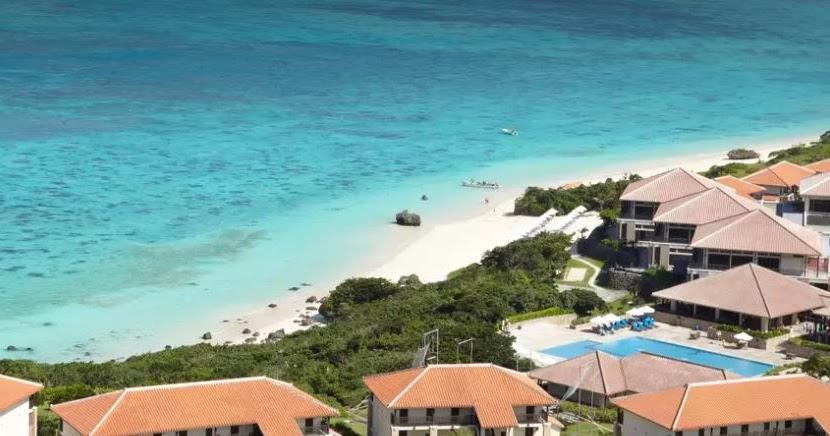 沖縄は夏だけじゃない!冬の沖縄を満喫するおすす …