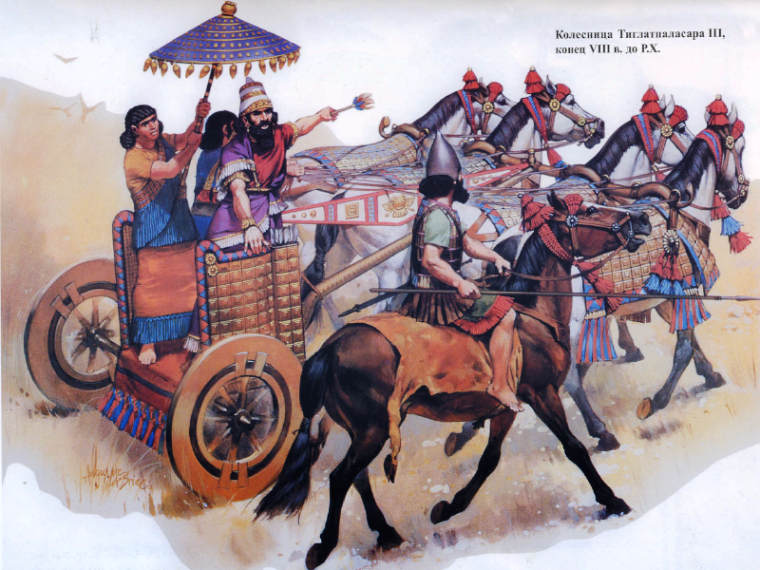 assyrian+chariot.png
