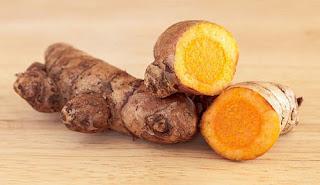 9 Obat Herbal Kencing Nanah Yang Aman & Ampuh