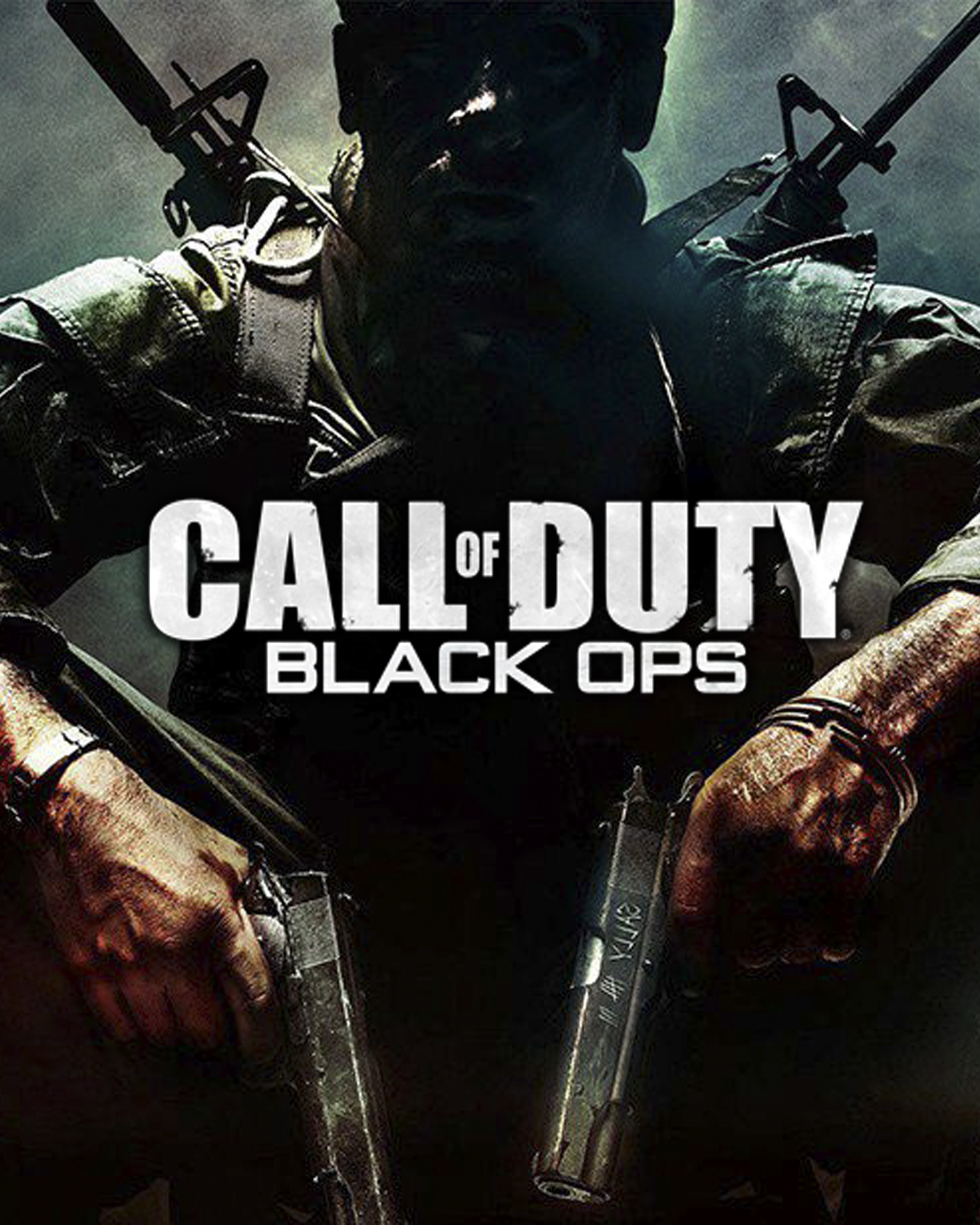 Download Call Of Duty Black Ops 2 Single Link : download, black, single, Black, Singleplayer,, Multiplayer,, Zombies, Download, Gamez