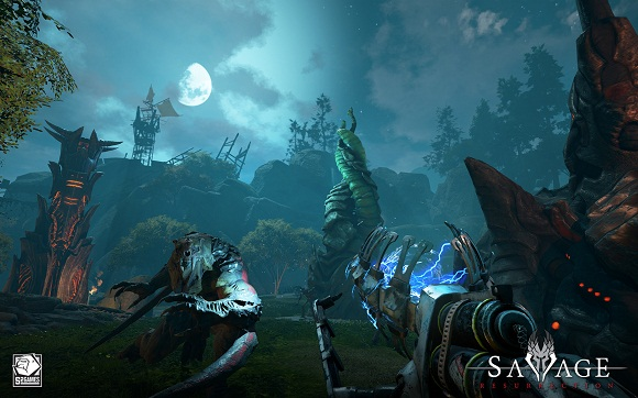 savage-resurrection-pc-screenshot-www.ovagames.com-5