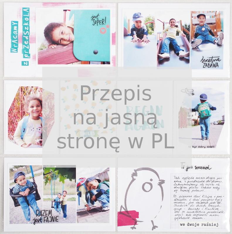 http://familyportraits.eu/2017/10/15/przepis-jasna-strone-pl/