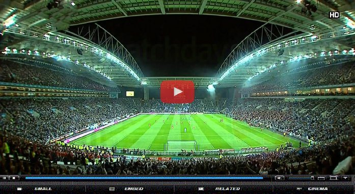 Partite Streaming: Juventus-Torino Derby, Spal-Napoli, Roma-Udinese, dove vederle Online e Diretta TV