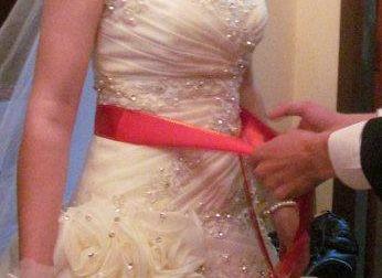 modern turkish wedding customs