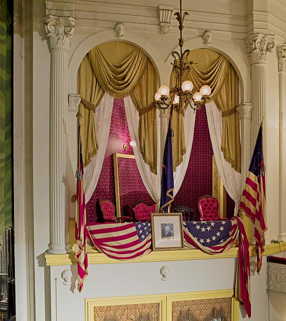 About President Abraham Lincoln A Photographic Timeline