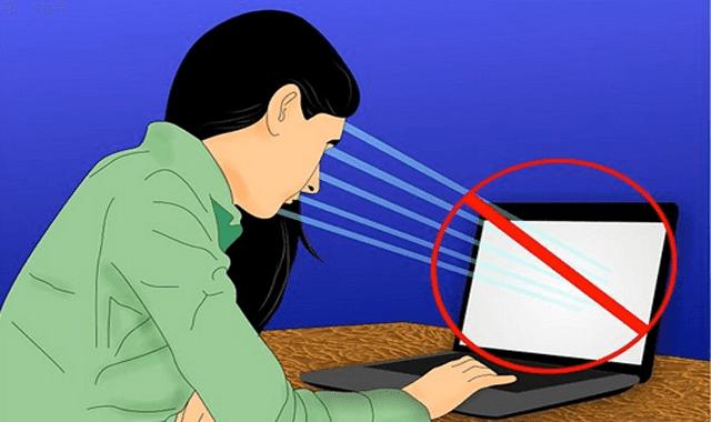 كيف تحافظ على سلامة عينك ارشادات,  كيفية الحفاظ على النظر من الكمبيوتر,  صحة العين وسلامتها,  سلامة العينين للأطفال,  كيف تقوي نظرك الضعيف,  صحة العين وجمالها,  كيف احافظ على بصري,  كيف احافظ على عيني من الكمبيوتر,  كيف احافظ على نظري من الكمبيوتر,  كيف تحافظ على العين,  كيف نحافظ على حاسة النظر,  كيف تحافظ على شبكية العين,  كيف تحافظ على بياض العين,  كيف تحافظ على عينيك من قصر البصر وفقدان النظر؟,  كيف تحافظ على صحة العين,  كيف نحافظ على العين والاذن