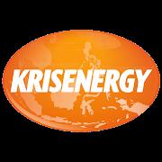 KRISENERGY LTD. (SK3.SI) @ SG investors.io