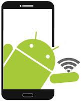 Tips Memilih HP Android: Pilih 3G Atau 4G