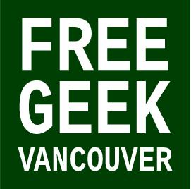 www.freegeekvancouver.org
