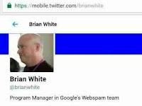 Cara Mengetahui Blog Terkena Penalti dan Sandbox Google