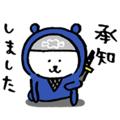 Joke Bear × d magazine