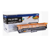 Brother TN241 Toner Negro
