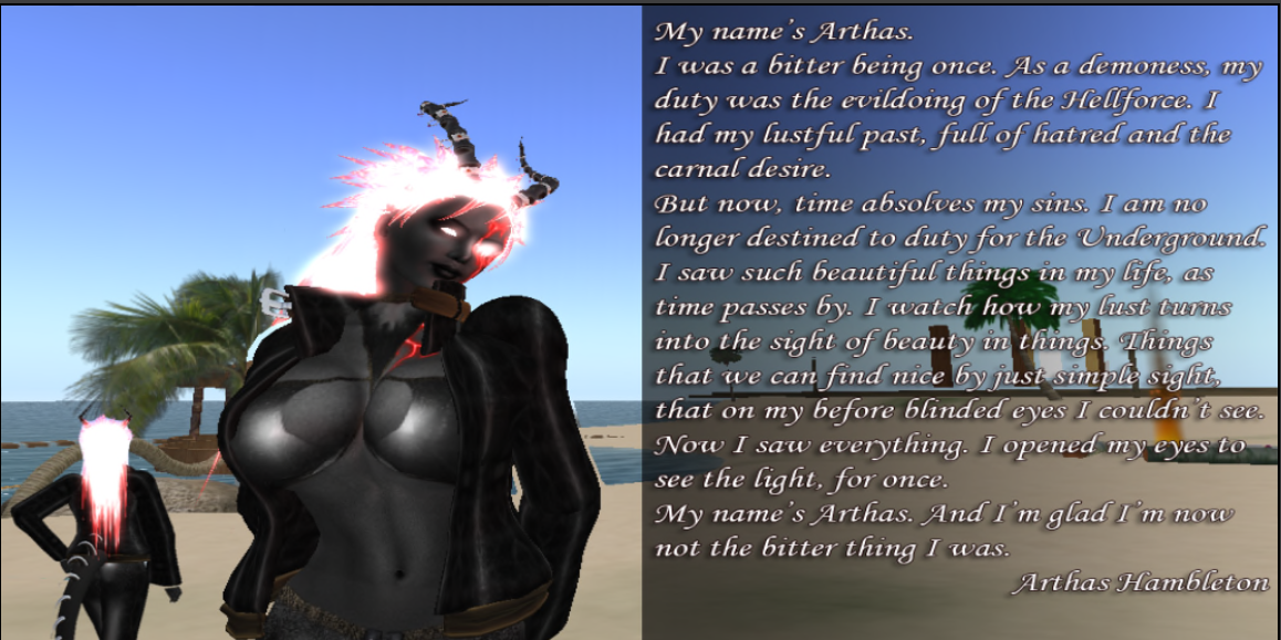 Second life trolling furries sexual orientation