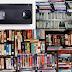 Videózás korszaka, VHS filmek 80-as, 90-es évek