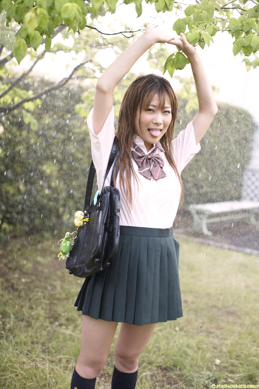 Satomi Shigemori  Japanese Av Models Part3  Aruysuy-3795