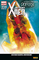 http://nothingbutn9erz.blogspot.co.at/2016/03/die-neuen-x-men-30-panini-rezension.html