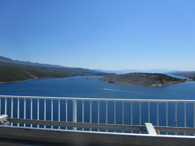 Ponte Krk