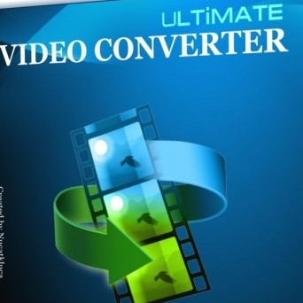 Free Download Software PC Any Video Converter Ultimate 6.0.5. Newest Version 2016 For Windows 10/8/7 Offline Installer