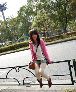 mikuru asahina sexy japanese av idol 01