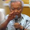 Info Penting Untuk Penderita Diabetes..!! Dokter Asal Filipina Ini Mengaku Telah Temukan Penangkal Diabetes Yang Sembuhkan Dalam 5 Menit.. Begini Cara Buatnya!