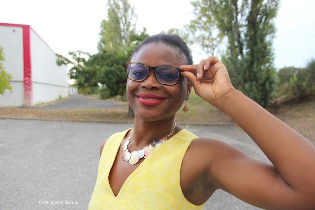 femme à lunettes, bonne année, motivation, blog, french blogger, blogueuse française, blogueuse de montpellier, blogueuse beauté, blogueuse mode