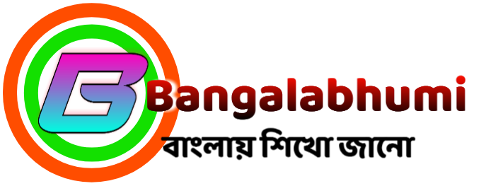 Technical news bengali