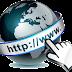 Borçtan Kapanan İnternet'e Girme (Vpn)