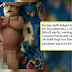 Bayi 2 bulan diberi makan pisang & biskut marie sejak usia sebulan, maut