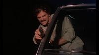 Wild Beasts 1984 Movie Image 2